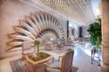 عکس سالن هتل الماس 2 2807