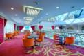 عکس سالن هتل الماس 2 2798