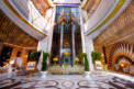 عکس سالن هتل الماس 2 2799