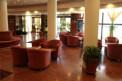 عکس سالن هتل بزرگ 2919