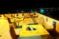 عکس سالن هتل بزرگ 2921