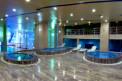عکس سالن هتل بین المللی شهریار 2880