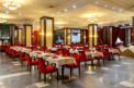 عکس سالن هتل بین المللی شهریار 2876