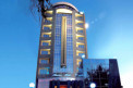 عکس سالن هتل آسمان 2987