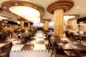 عکس سالن هتل آسمان 2990