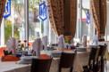 عکس سالن هتل بین المللی 2976