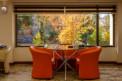 عکس سالن هتل بین المللی 2977