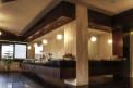 عکس سالن هتل اسکان الوند 2863
