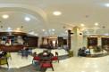 عکس سالن هتل پارسیس 3276
