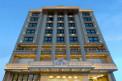 عکس سالن هتل بین المللی امیران 3887