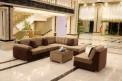 عکس سالن هتل بین المللی امیران 3888