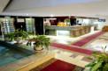 عکس سالن هتل بزرگ استقلال 3612
