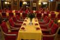 عکس سالن هتل پارسیان عالی قاپو 3074