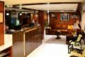 عکس سالن هتل شبستان 3162