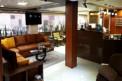 عکس سالن هتل شبستان 3163