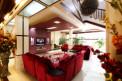 عکس سالن هتل بادله 3143
