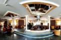 عکس سالن هتل پارسیان آزادی 3262