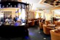 عکس سالن هتل پارسیان آزادی 3263