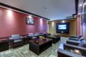عکس سالن هتل بزرگ 3405
