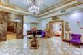 عکس سالن هتل بزرگ 3406