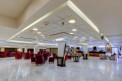 عکس سالن هتل بزرگ 3407