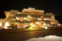 عکس سالن هتل امیرکبیر 3566