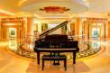 عکس سالن هتل امیرکبیر 3571