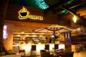 عکس سالن هتل کوروش 3901