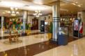 عکس سالن هتل ایران 3907