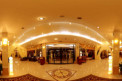 عکس سالن هتل پارمیس 3952