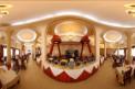 عکس سالن هتل پارمیس 3955