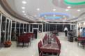 عکس سالن هتل زاگرس 4105