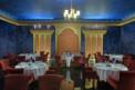 عکس سالن هتل مجلل درویشی 4120