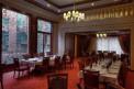 عکس سالن هتل مجلل درویشی 4121