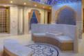 عکس سالن هتل مجلل درویشی 4124