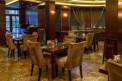 عکس سالن هتل مریم 4050