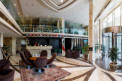 عکس سالن هتل رویال 4055