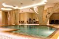 عکس سالن هتل رویال 4056