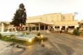 عکس سالن هتل پارک سعدی 4195