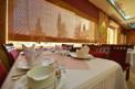 عکس سالن هتل پارک سعدی 4201