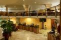 عکس سالن هتل پیروزی 4179