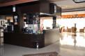 عکس سالن هتل آساره 4210