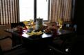 عکس سالن هتل آساره 4212
