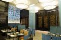 عکس سالن هتل نووتل 4348