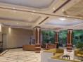 عکس سالن هتل پارسیان آزادی 4410
