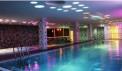 عکس سالن هتل اسپیناس 4512