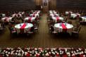 عکس سالن سالن هگمتانه هتل المپیک 4144