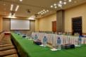 عکس سالن اتاق جلسه 23 هتل المپیک 4604