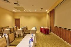 عکس سالن اتاق جلسات (1،2،3،4)