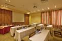 عکس سالن اتاق جلسات (1،2،3،4) هتل المپیک 4602